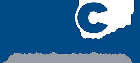Maida Consulting GmbH